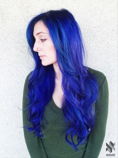 It's been a minute since I posted last. Here's an update and it includes some events I've done with guy tang, Jenny Strebe, Pravana, and more. - Album on Imgur