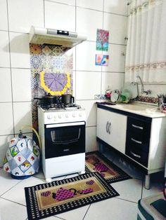 Wall Oven, Kitchen Appliances, Home, Ideas, Diy Kitchen Appliances, Home Appliances, Ad Home, Homes, Kitchen Gadgets