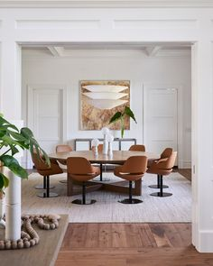 Find the best dining room ideas, & designs to match your style. Browse through images of dining room decor for inspiration to create your perfect home. Room Furniture, Dining Room Design, Dining Table, Dining Room Decor, Room Design, Decor, Interior, Dining Room Furniture, Home Decor