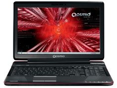 Toshiba Qosmio X870 3D Gaming Laptop Review - http://couponcodehut.com/store/toshibacoupons/