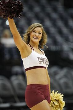 Virginia vs. Florida State - 12/31/16 College Basketball Pick, Odds, and Prediction