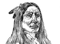 Crazy Horse was a Native American war leader of the Oglala Lakota. He took up arms against the U.S. Federal government to fight against encroachments on the territories and way of life of the Lakota people, including leading a war party to victory at the Battle of the Little Bighorn in June 1876.  After surrendering to U.S. troops under General Crook in 1877, Crazy Horse was fatally wounded by a military guard while allegedly resisting imprisonment.