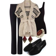 Teacher Outfits on a Teacher's Budget...not a teacher, but still appreciate cute, cheap outfits. maybe for counseling job