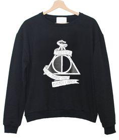 harry potter sweatshirt – newgraphictees #sweatshirt #shirt #sweater #womenclothing #menclothing #unisexclothing #clothing #tups