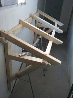 Resultado de imagen para como hacer tejado de madera PARA PUERTA