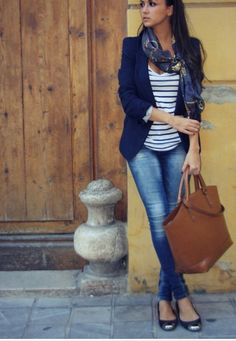 Smart casual ootd                                                                                                                                                      More