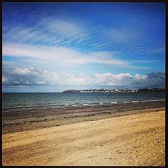 Saint-Pair-sur-Mer à Basse-Normandie