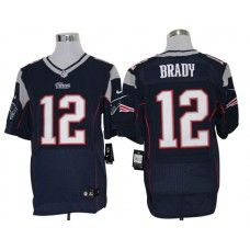 1000+ images about Cheap Nike NFL New England Patriots Football ...