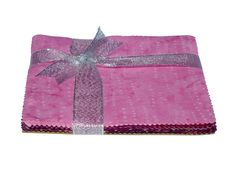 FF-47 - Rhubarb Napkins, Gift Wrapping, Tableware, Gifts, Gift Wrapping Paper, Dinnerware, Presents, Towels, Dinner Napkins