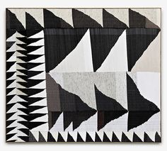 EXCERPT: Exhibition.  Brent Wadden: About Time at Peres Projects Berlin