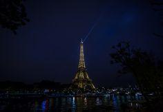 https://flic.kr/p/AZSLs9 | PARIS