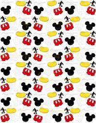 Imagini pentru minnie mouse cocoppa