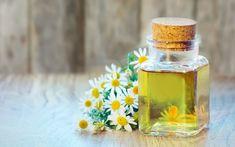 Kimyasallara para dökmeden, evde kolaylıkla hazırlayabileceğiniz, cildinizi ferahlatıp, aydınlatan 7 tonik tarifi.