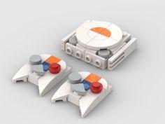 200 Video Game Console Video Game Console Game Console Arcade Games