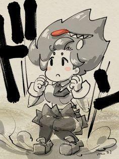 Skullgirls, Alita Battle Angel Manga, Fighting Games, Best Games, Give It To Me, Fanart, Geek Stuff, Twitter, Videos