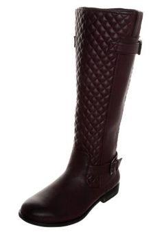 128 Best Boots images | Boots, Fashion, Autumn fashion