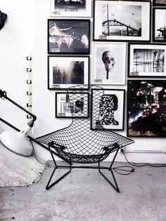 Interior Design | Scandinavian