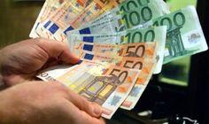 Prestiti Cambializzati Veloci - Prestiti Cambializzati 2017