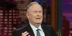 O'Reilly Also Lied About Witnessing Nuns' Execution in El Salvador, Report Claims