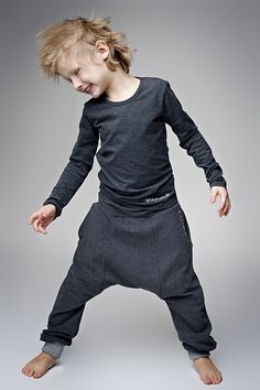 <3 - must try these pants for the boys