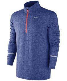 Nike Herren Sport Fitness T Shirt NIKE NSW TEE DROP TAIL AV15 2 schwarz, Größe:S