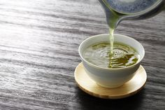 Barley Tea Benefits, Green Tea Benefits, Weight Loss Tea, Lose Weight, Detox Tee, Lower Cholesterol Naturally, Cholesterol Diet, Prevent Arthritis, Rheumatoid Arthritis