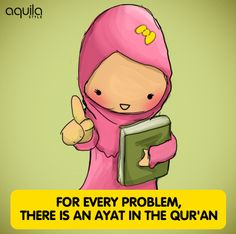 aquilastyle, pearlsofwisdom, islam, muslim, muslims, love, photooftheday, quotes, heart, www.aquila-style.com