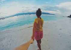 Gili Trawangan #lombok #islands