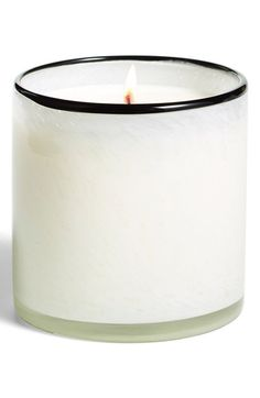 Lafco+'Champagne+-+Penthouse'+Candle+available+at+#Nordstrom