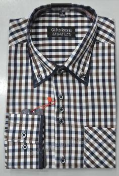 11 Best Koszule męskie długi rękaw Slim fit images | Koszula  QXNk8