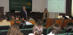 Valladolid, escenario del asesoramiento de Deloitte, a los integrantes de las Lanzaderas de Empleo para afrontar un proceso de selección http://revcyl.com/www/index.php/economia/item/3067-valladolid-escenario-del-asesoramiento-de-deloitte-a-los-integrantes-de-las-lanzaderas-de-empleo-para-afrontar-un-proceso-de-selecci%C3%B3n