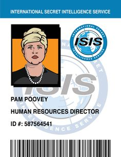 http://www.coalmarch.com/sites/default/files/Archer/ISIS-pam.jpg