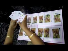Kitty ,👧party 👰game 🙋fun 🎴with 🎴 playing cards by Jyoti creation kitty with fun Kitty Party Games, Kitty Games, Birthday Party Games, Cat Party, One Minute Party Games, Party Games For Ladies, Tambola Game, Clock Games, Lady Games