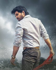 Image may contain: one or more people, people standing, beard and outdoor Film Pictures, Galaxy Pictures, Stylish Boys, Stylish Girl Images, Allu Arjun Hairstyle, Allu Arjun Wallpapers, Bollywood Hairstyles, Surya Actor, Dj Movie