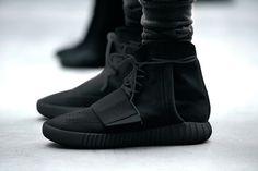 BLACK... :-)