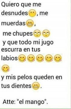Sarcastic Quotes, Jokes Quotes, Funny Quotes, Life Quotes, Funny Spanish Jokes, Spanish Humor, Romantic Humor, Sexy Love Quotes, Funny Adult Memes