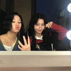 Image uploaded by 𝓂𝒶𝓃𝒹𝓎. Find images and videos about kpop, twice and chaeyoung on We Heart It - the app to get lost in what you love. Nayeon, Kpop Girl Groups, Korean Girl Groups, Kpop Girls, K Pop, Cool Girl, My Girl, Snsd Yuri, Loona Kim Lip
