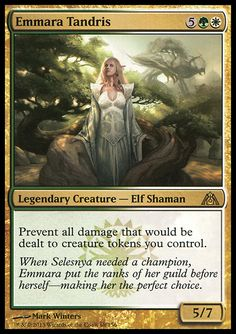 544 Best Mtg images in 2019 | Magic the gathering cards, Magic cards