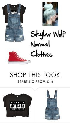 """Untitled #24"" by lydia-weasley666 on Polyvore featuring Converse and Bellissima"