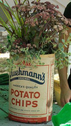 PotatoChipCanMJB_5749+(2)