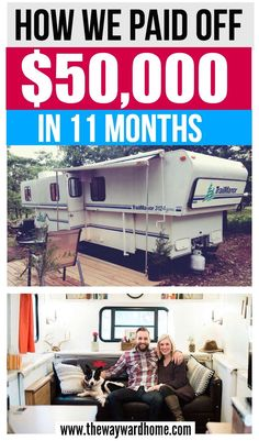 Frugal RV Living Cheap , Free and Enjoyment