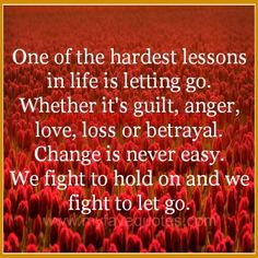 Quotes About Life Lessons | ... on Monday Dec 2, 2013 Under Motivational Quotes , Moving On Quotes