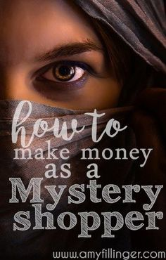 Entrepreneurs typically find themselves making money via various income streams. Mystery shopping is quickly becoming one of my favorite ways to make extra cash on the side! Work From Home Moms, Make Money From Home, Way To Make Money, Make Money Online, How To Make, Money Tips, Money Saving Tips, How To Start A Blog Wordpress, Mystery Shopper