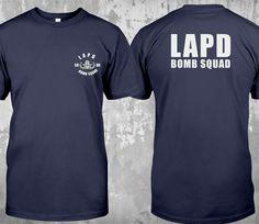 SWAT Police TEAM Polo T-Shirt MMA S-5XL S.W.A.T