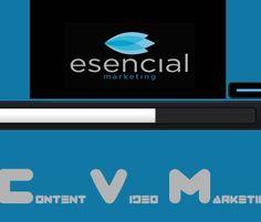 El video, un recurso clave en el marketing actual