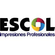 ESCOL Logo
