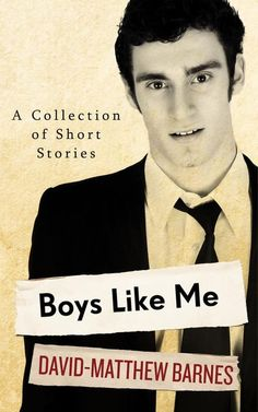 Available on Tuesday, April 6th Boys Like, Like Me, Stage Play, Book Reader, Screenwriting, Creative Writing, Short Stories, Bestselling Author, Thriller