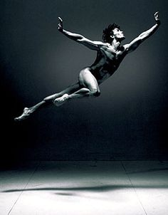 Jiri Jelinek, National Ballet of Canada