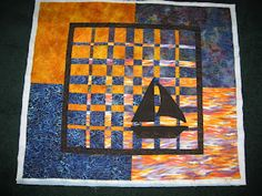 Image 34 Jpg Ricky Tims Convergence Quilts Quilting