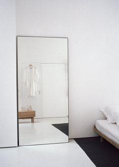Girl Bedroom Designs, Bedroom Styles, Solid Wood Furniture, Furniture Design, Room Inspiration, Interior Inspiration, Solid Oak Beds, Oak Bed Frame, Pella Hedeby